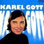 Karel Gott: Karel Gott